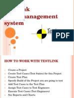 testlink-101001041255-phpapp01