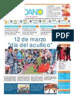 El-Ciudadano-Edición 97