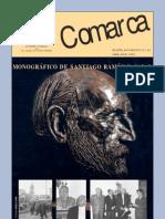 Monográfico Cajal Entero