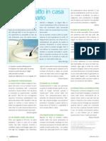 Rivistedigitali CN 2012 008 Pag 010