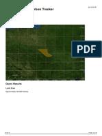 BioCarbon Tracker Report_PNSL