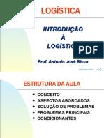 Aula 1 - Introdução à Logística.ppt