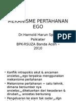 Mekanisme Pertahanan Ego [Autosaved]