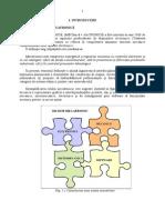 MECATRONICA.pdf