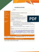 RDE_A2_2014_2_ADM6_Administracao_Financeira_Orcamentaria_Tema_1.pdf