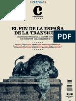 Gil, Andres - El Fin de la Espana de la Transición