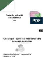 evolutia_naturala,_carcinogeneza