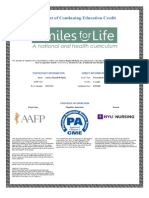 smiles for life certificate (1)