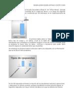 Reporte de Encuencuestas
