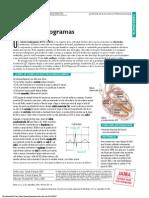 PDF Pat 091306