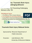tbi-wbcst2-strategies-for-prevention