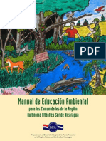 Manual de medio ambiebte.pdf
