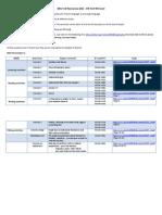 Guide DELF A2(Sample 1) 3rd-4th Level