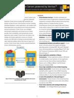 b-symantec-cluster-server.pdf