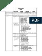3388 PUENTES  SINTETICO.pdf
