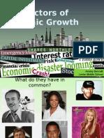 fourfactorsofeconomicgrowth-120305131337-phpapp01