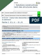 sequence 14-C4 Actions permanentes et variables.docx
