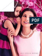 2013-Avon-Annual-Report.pdf