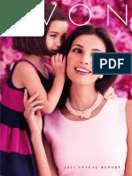 2013-Avon-Annual-Report.pdf