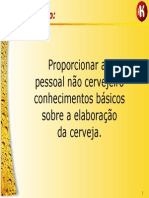 prod_cerveja.pdf