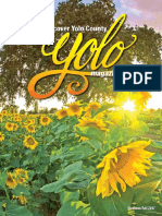 Discover Yolo County