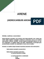 ARENE1