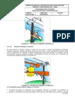 66797 Anexo 24 Manejo Seguro Del Sistema Eléctrico en Ecopetrol Parte 7