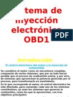 116854390 Sistema de Inyeccion Electronica