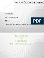 detecciondefallasensistemasdigitales-121029132020-phpapp01.pptx