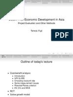 EDA-Lec2-Handout.pdf