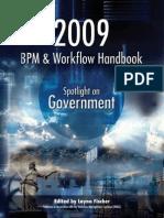 Chinosi--A_Design_Methodology_for_BPMN.pdf
