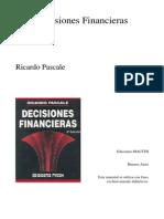 DFIN_Pascale_1_Unidad_1.pdf