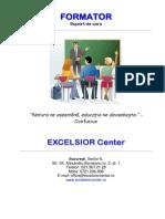 Suport_curs_Formator_Excelsior.pdf