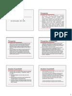 1. Statistika Ekonomi.pdf
