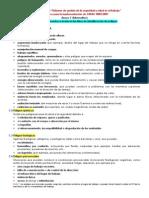 OHSAS 18002 Anexo C Ejemplos de Peligros