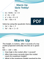 p26 intro to exponential functions