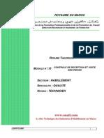 Q-05-controle-de-reception-et-visite-des-pieces-finies.pdf