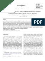 1-s2.0-S1746809406000048-main.pdf