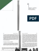 signos, símbolos.pdf