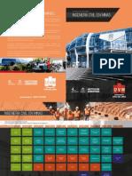 minas.pdf