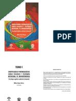 TOMO I Psicoterapia Motivacional Teoria Milton Rojas 2007.pdf