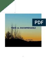 Fej Delvahe, TRECE AL INCOMPRENSIBLE.pdf