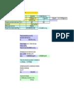 Compresor Caudal Standard01