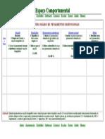 13586760-Lista-Diaria-de-Comp-Disfuncionais.pdf