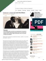 Musical Creativity and the Brain _ The Creativity Post.pdf