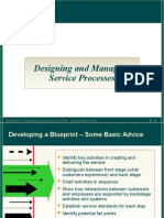 Chapter 3_Designing and Managing Service Processes