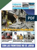 Revista Intramuros 17