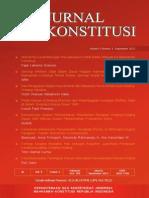 Ideologi Welfare State dalam Dasar Negara Indonesia.pdf