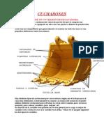 CUCHARONES.pdf
