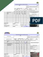 Planilla de Mediciones General (Hasta 06-06-2014)